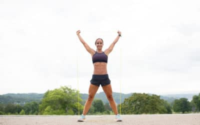 3 Ways To Stay Motivated In Your Workout Routine