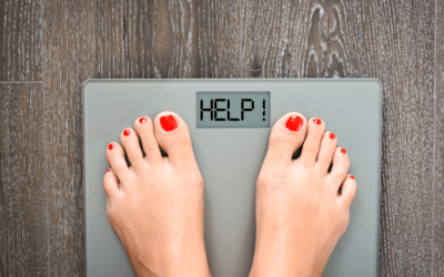 5 Tips To Maintain Your Weight Loss
