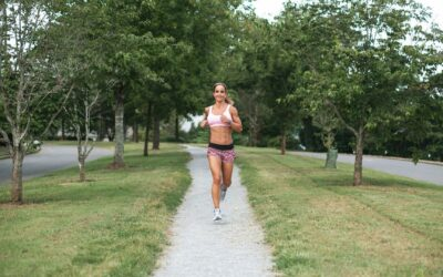 How To Make Time for Workouts When You Don't Have Any Time