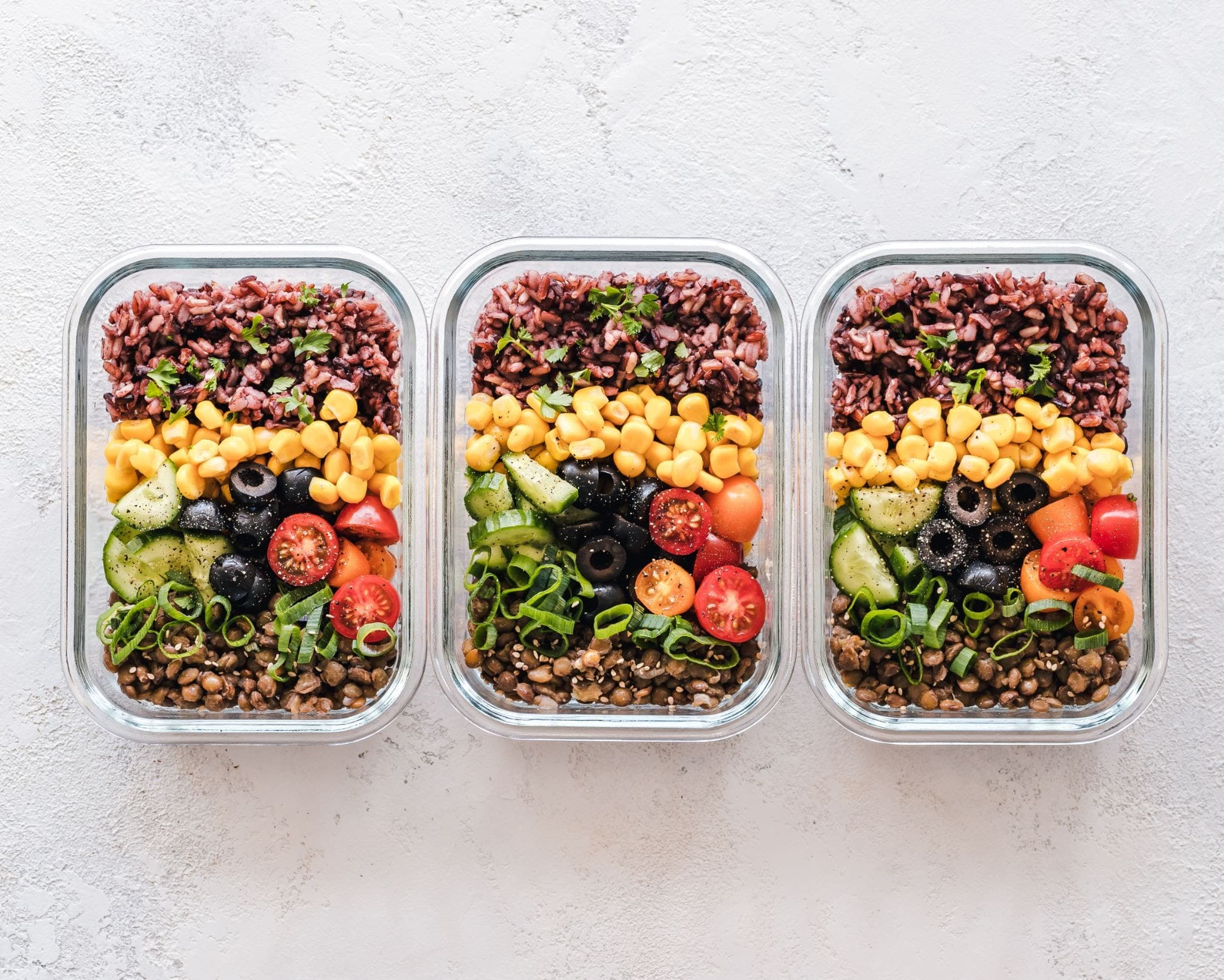 Meal_prep_containers